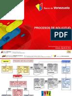 Instructivo Tcp - Tda