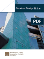 Hydraulic Services Design Guide 1st Edition April 2014opt