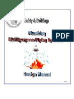 MPP Manual