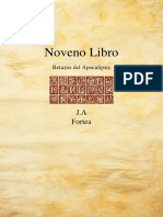 libro_ix.pdf