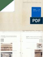normal 1_88.pdf
