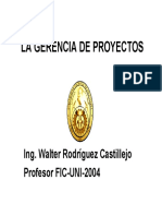 6lagerenciadeproyectosclase6-110930152018-phpapp01.pdf