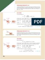 Ejemplos resueltos.pdf