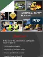 INDUSTRIAL SAFETY.pptx