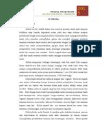Modul DBT Mulsa Dan Pemulsaan 2015