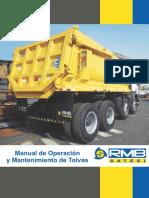 Capítulo02_Guardacabos.pdf