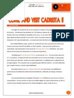 Visit Cadreita