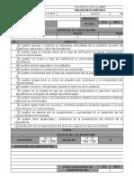 Modelo- Evaluación de auditores.xls