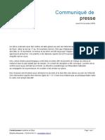 CP_Pardé_24-11-2016