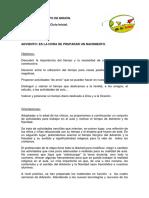 Ep. Ciclo Inicial. 4 Sesiones (1)