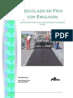 ATEB_Reciclado_frío_emulsión.pdf