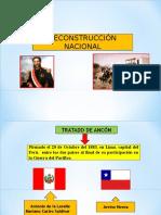 Reconstruccionnacional 120926141233 Phpapp01.Ppt