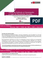 FED Salud Fase3-Nivel2 Viernes29Ene Final Negoc