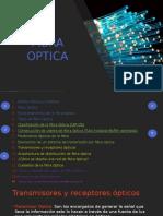 Fibra-Optica