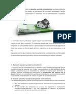 Tasación Pericial Contradictoria.pdf