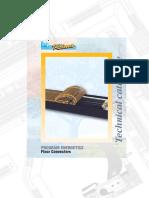 Floor convectorsZV12ANG.pdf