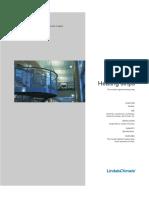 panouri_de_incalzire_loggia.pdf