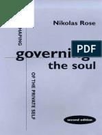 [Nikolas_Rose]_Governing_the_Soul_The_Shaping_of_(BookZZ.org).pdf