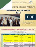 Dr. Bengoa 2015 Modificado