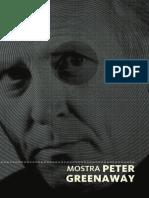 greenaway_mostra.pdf