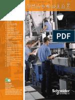 Lista de Precios 2015 Schneider Electric Capitulo 1 Baja Tension IEC