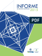 Eeb Informe Rse 2015
