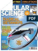 Popular Science - May 2009.pdf