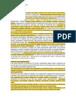 Sistemas organizacionales 1.pdf