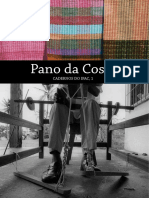 1.pano_da_costa.pdf