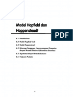 68777723-Bab6-Model-Hopfield-Dan-Hoppensteadt.pdf