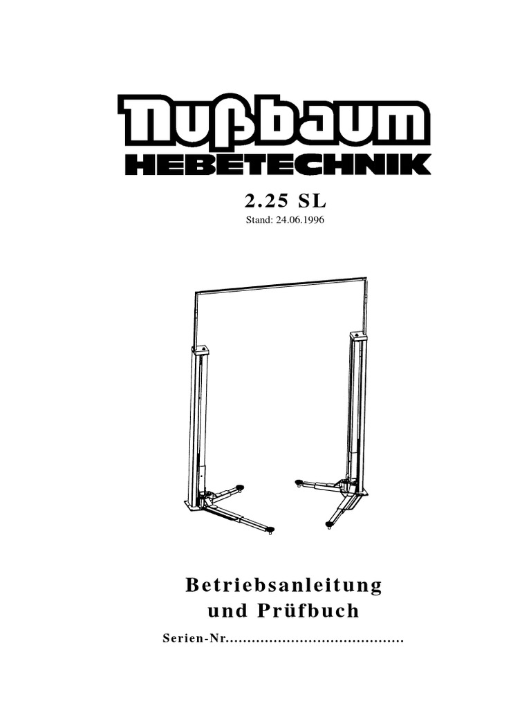 Fein Endschalter Symbol Galerie - Schaltplan Serie Circuit ...