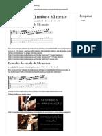 Escala de Mi (E) maior e Mi menor.pdf