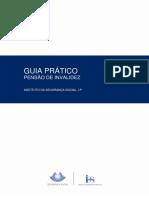 GP Pensao Invalidez