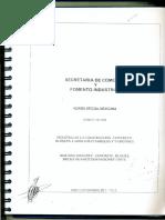 NOM-C10-1986.pdf