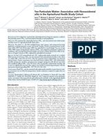 LongTerm Exposure to Fine Particulate Matter Association with Nonaccidental.pdf
