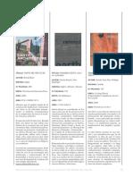 1264-1803-1-PB.pdf