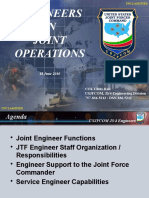 DAY 5-4--Engineers in Joint Operations