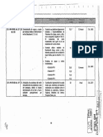 5 TO 5 1306-2014-OEFA-DFSAI-PAS