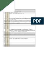 1.3 Solución tarea 1 (estud) (1)