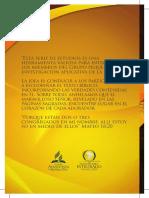 UCOB ESP  Fianl.pdf