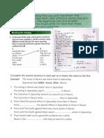 Islcollective Worksheets Intermediate b1 Adults High School Writing Rephrasing Sentence Tra Intro to Writing Prt 1 196325549559bfa7b53d967 64982275