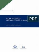 GP_rendimento_social_insercao.pdf