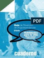 Guía de prevención de drogodependencias_tercer ciclo EPO