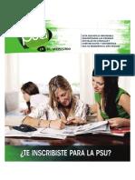 2012-demre-02-pruebas-matematica-lenguaje.pdf