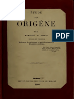 57044582-Joly-Etude-sur-Origene-1860.pdf