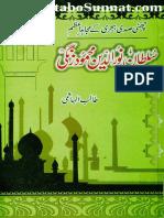 Sultan-Noor-ud-Din-Muhammad-Zangi.pdf