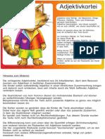adjektivkartei.pdf