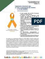 INEGI - Tasas de Suicidio en México.pdf