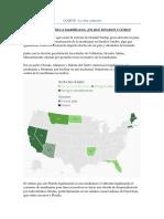 La otra votación en Estados Unidos (Marihuana)