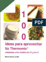 62-141106085236-conversion-gate01.pdf